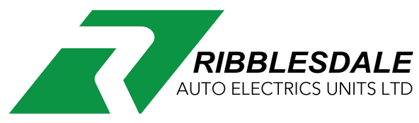 Ribblesdale Auto Electrics Units Ltd