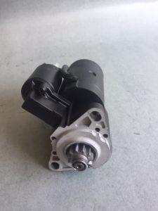 Mitsubishi Starter Motor
